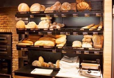 Reforma de Cozinhas Industriais Suzano - Reforma de Varandas