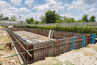 Reforma de Piscina Preço Sumaré - Reforma de Jardins