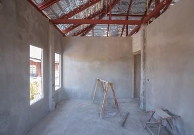 Reforma de Telhados Preço Ibiúna - Reforma de Fachada