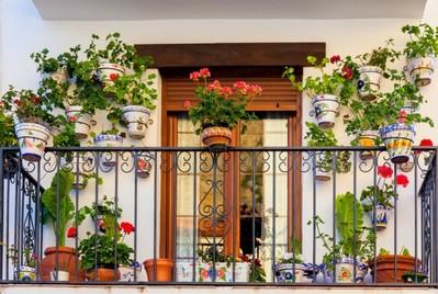 Reforma de Varandas Preço Campo Grande - Pintura Residencial