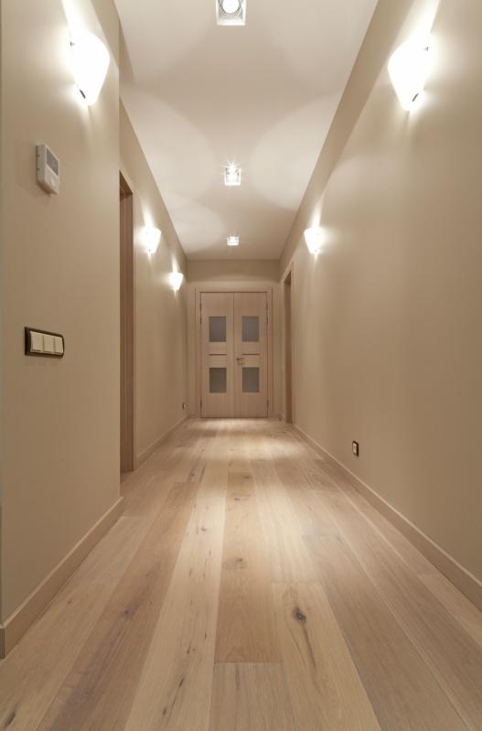 Reformas de Apartamento de Alto Padrão Morumbi - Reforma de Fachada