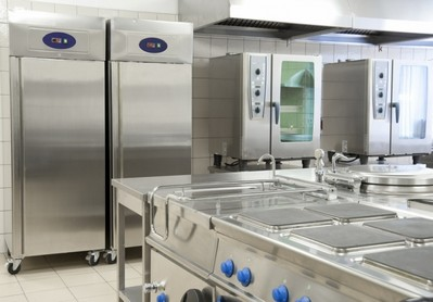 Serviço de Reforma de Cozinhas Industriais Jaguaré - Reforma de Jardins
