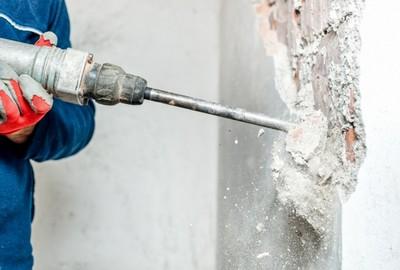 Serviço de Reforma de Fábrica Água Funda - Reforma de Indústrias