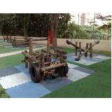 comprar Projeto de Play Ground Itapevi