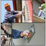 Construção de Condomínios Aclimação