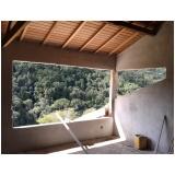 Construção Residencial preço Itapevi