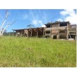 Construções de Casa de Campo Saúde