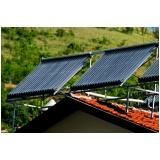 contratar projetos residenciais de energia solar Casa Verde