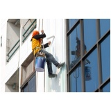 contratar projetos residenciais e comerciais Alphaville