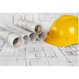 contratar projetos residenciais planta baixa Sumaré
