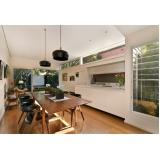 empresa de Projeto de Arquitetura de Interiores Bela Vista