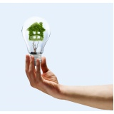 empresa de Projeto de Elétrica Belém