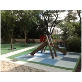 empresa de Projeto de Play Ground Barueri