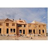 empresa para Construção de Condomínios Atibaia