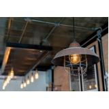 empresa para instalação de Iluminação Especial Belém