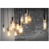 instalação de Iluminação Especial Vila Leopoldina