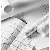 instalação elétrica para edifícios preço Interlagos