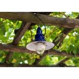 instalações de Iluminação de Jardins Vila Sônia