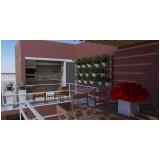 onde encontro projeto para casa planejada Itapecerica da Serra
