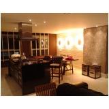 onde encontro projeto para interiores de residencia Casa Verde