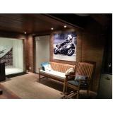 onde encontro projetos residenciais de luxo Mairiporã