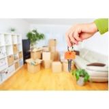 onde encontro projetos residenciais e comerciais Casa Verde
