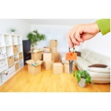 onde encontro projetos residenciais e comerciais Vila Medeiros