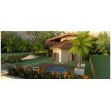 Projeto de Casa da Praia preço Vila Sônia