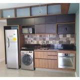 projeto para interiores de residencia Vila Medeiros