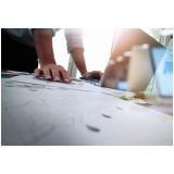 Projetos Comercial Santa Isabel