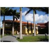 projetos residenciais completos valor Raposo Tavares