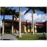 projetos residenciais completos valor Santa Isabel