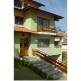projetos residenciais contemporâneos Chácara Klabin