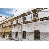 projetos residenciais e comerciais preço Vila Buarque