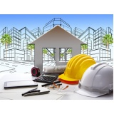 projetos residenciais e comerciais valor Chácara Klabin