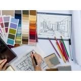 projetos residenciais planta baixa Sé
