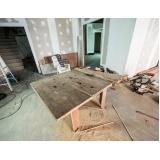 Reforma de Apartamento preço Cidade Ademar
