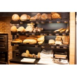 Reforma de Cozinhas Industriais Bela Vista
